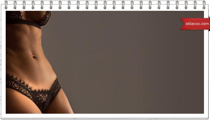 Эпиляция зоны глубокого бикини: виды процедур и грамотный уход за кожей