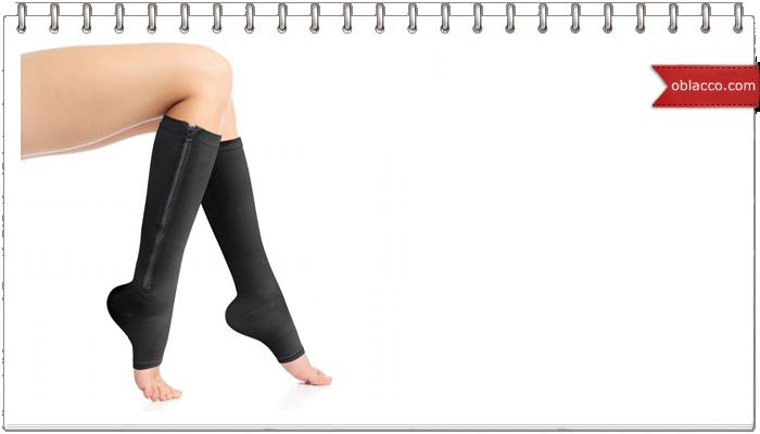 Вены на ногах: симптомы и основные методы диагностики