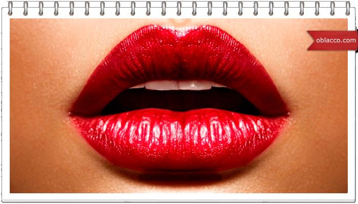 7 губных помад для женских «хитростей»
