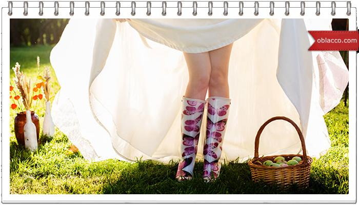 Платье-трансформер, на свадьбу или на выпуск
