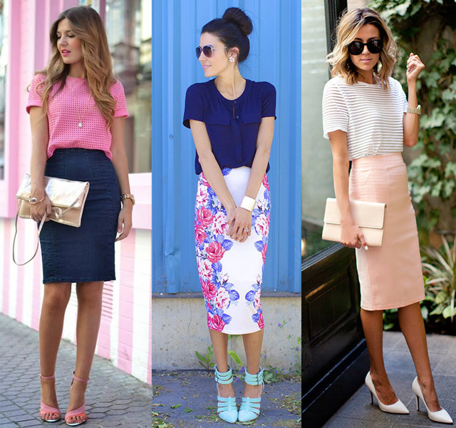 Cute Outfits for School 18 Easy Cute School Outfits Ideas