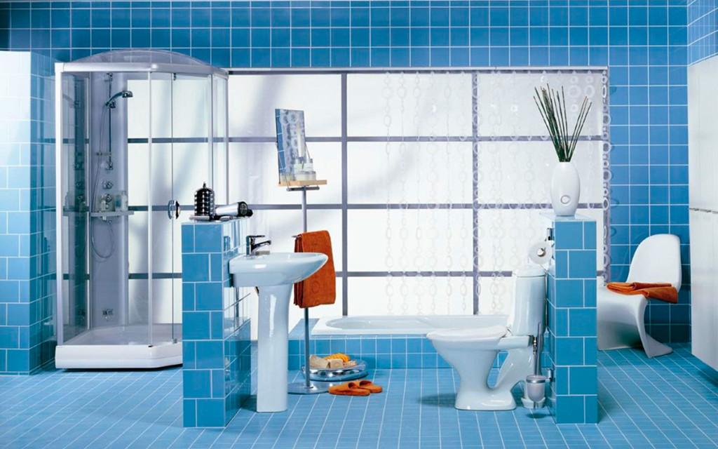 умывальник для ванной