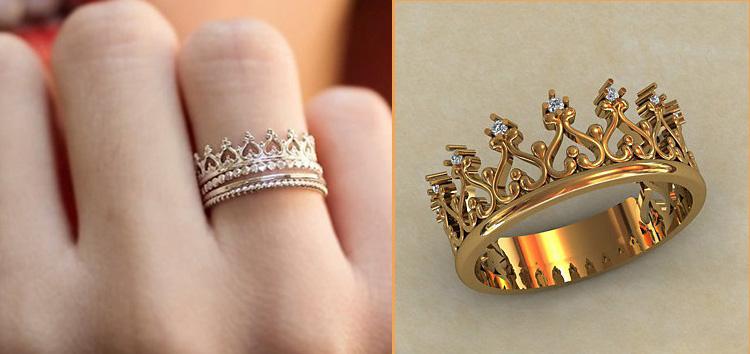 серебряные кольца с сапфирами купить