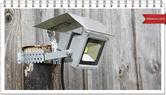 Почему светодиодные лампы являются безопасными?