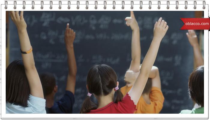 5 шагов для поощрения ребенка к обучению