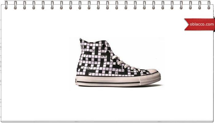 Как сделать обувь из ткани непромокаемой