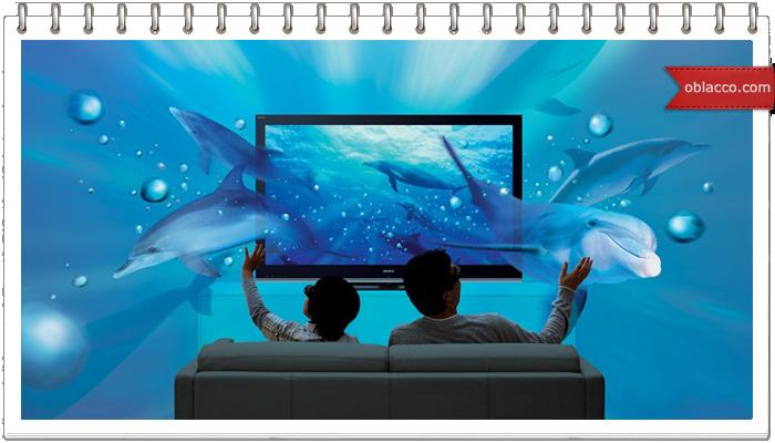Обзор мультимедийного проигрывателя Dune HD TV-303D