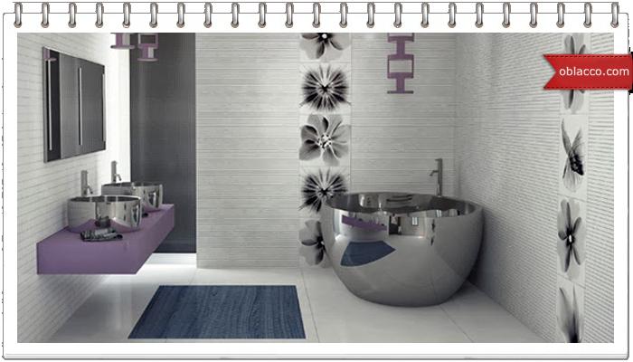 Как выбрать идеальное зеркало для ванной комнаты?