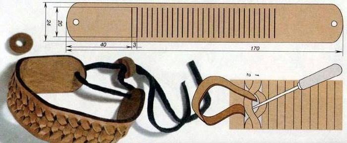 Фото ногтей квадратной формы с рисунками 78