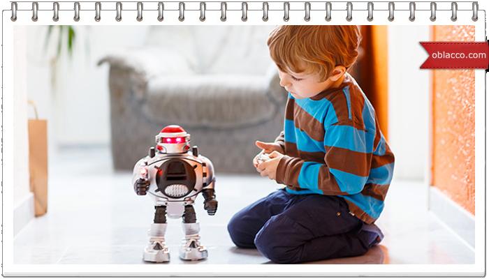 Детские игрушки в интернет магазине