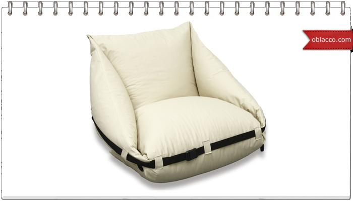 кресл