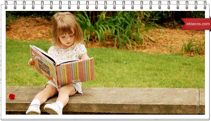 Как подобрать ребенку сказки в соответствии с возрастом?