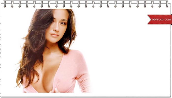 Пластическая подтяжка груди - мастопексия