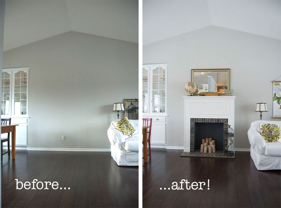 oblacco. Black Bedroom Furniture Sets. Home Design Ideas