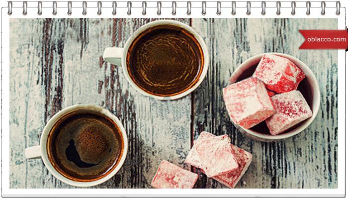 Альтернативное применение кофе на даче