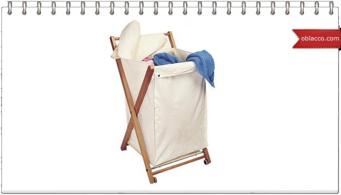 Текстильная корзинка, выкройка, схема