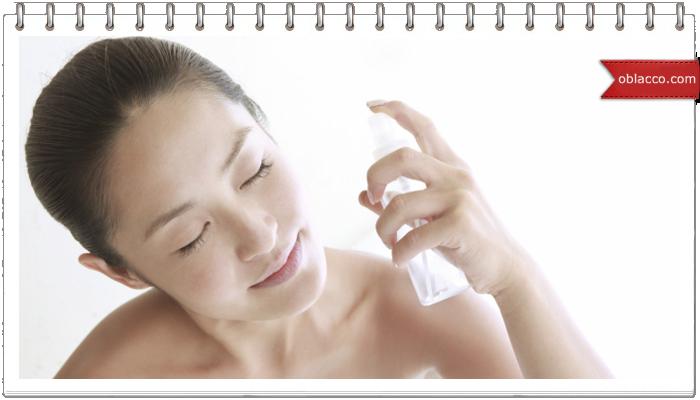 Ингредиенты в косметике для разных возрастных групп