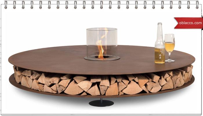 Обеденный стол своими руками — 2 пошаговые инструкции с фото