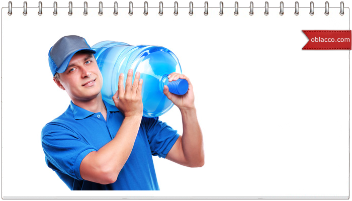 voda_dostavka