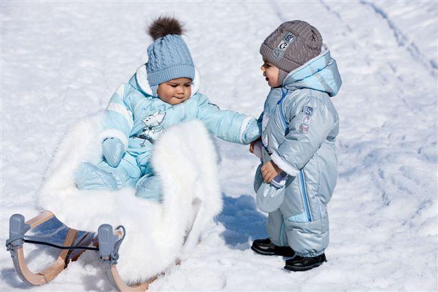 Как выбрать зимний комбинезон ребёнку    oblacco 3d343fbe29f