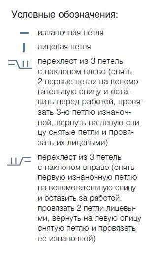 noski1