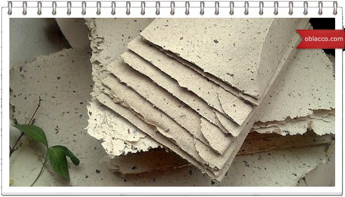 Бумага для скрапбукинга своими руками. Дизайнерская бумага
