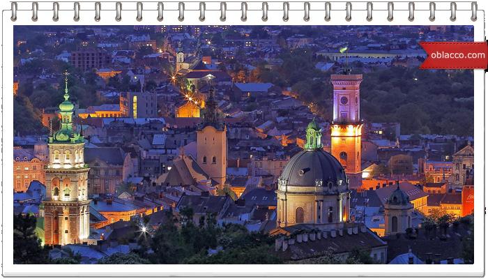 Житло у Львові – як обрати недорогий, але якісний варіант?