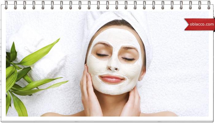 Как ухаживать за сухой кожей в домашних условиях?