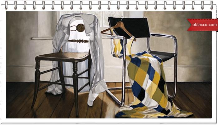 Юбка-карандаш: классика и стиль