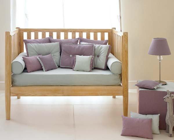 кровать кресло