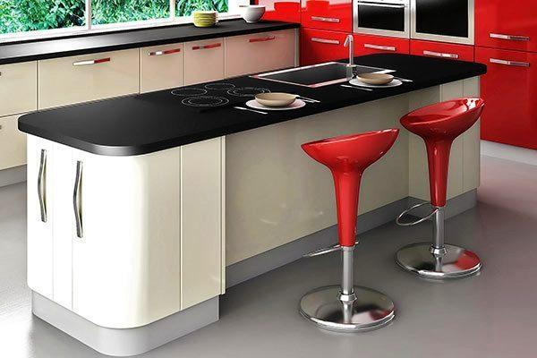 барный стул для кухни