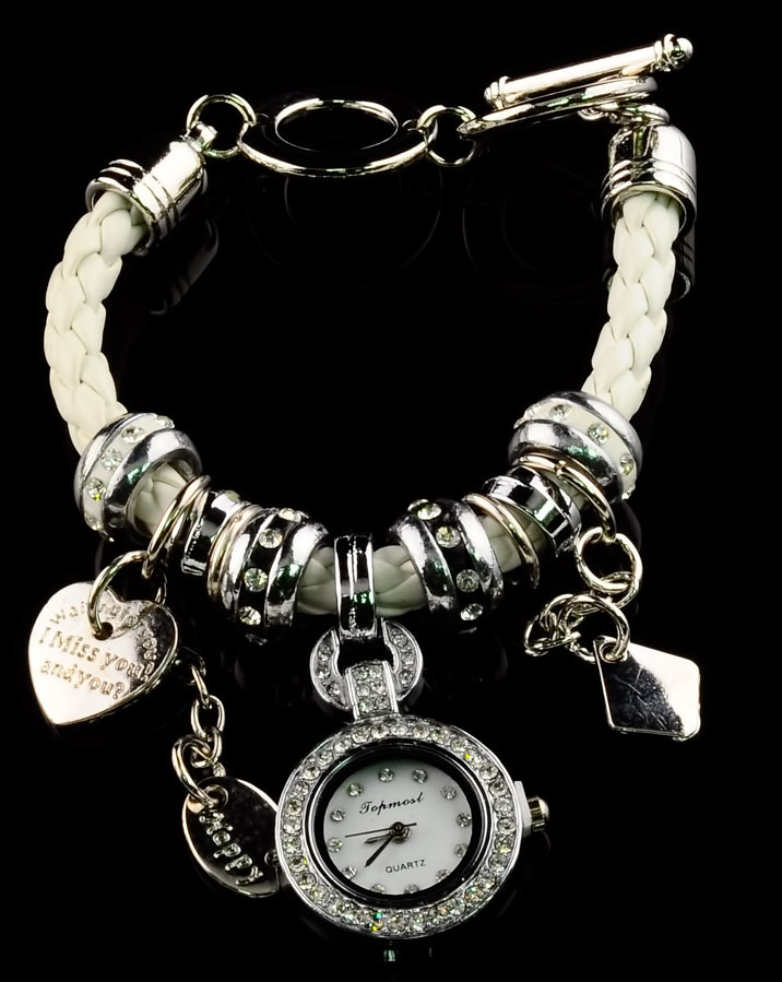 часы на сайте браслетики