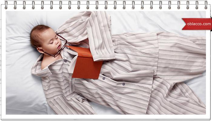 Тёплая мужская пижама - лучшее решение для домашней одежды