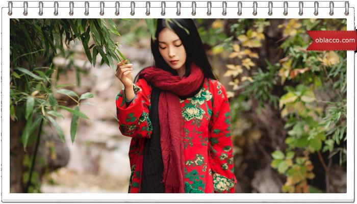 Женские платья 2017 модные тенденции и новинки
