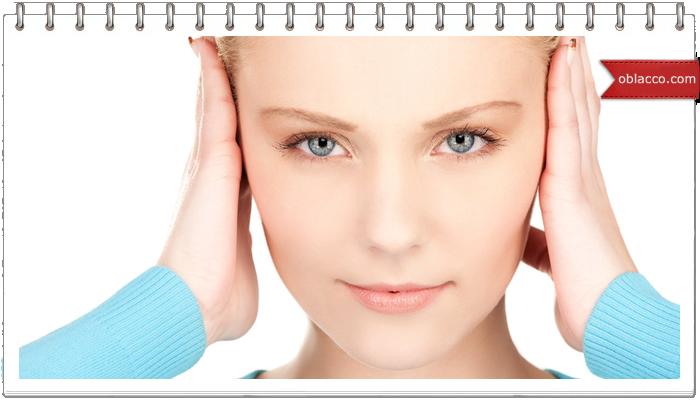 Может ли слуховой аппарат нанести вред слуху?