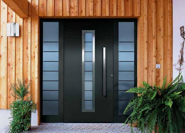 сдвижные межкомнатные двери