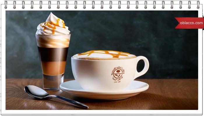 День отогревания в кофейнях