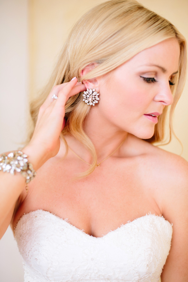 large-stud-wedding-earrings-for-the-bride