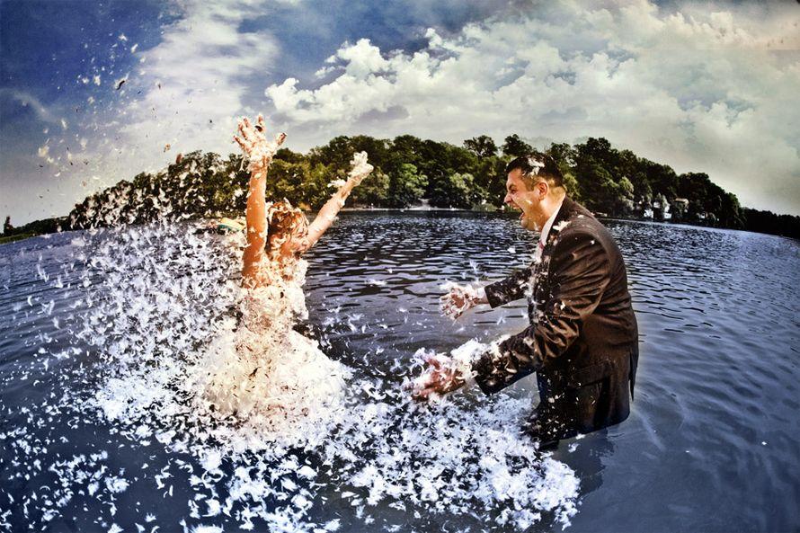 свадьба в Одессе организация и проведение