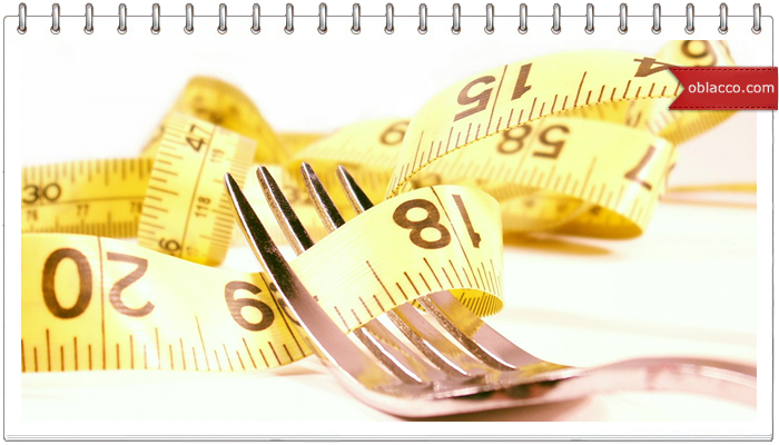Топ средств для похудения