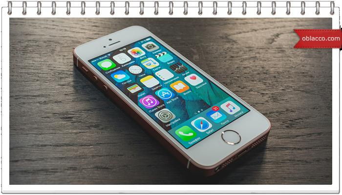 Самые необычные гаджеты для айфонов