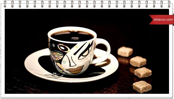 Кофе для сов