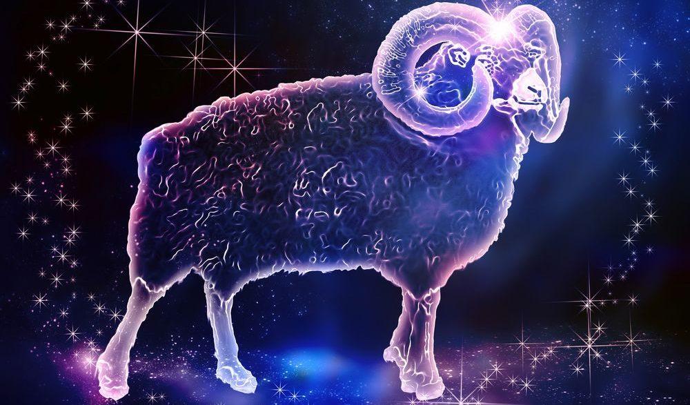 гороскоп 2017 овен