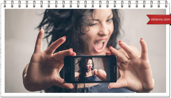 Как сделать крутое фото, 25 советов