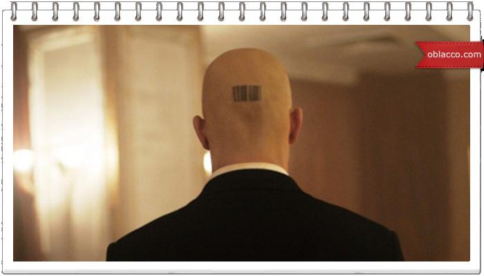 Лечение выпадения волос при помощи МиноМакса