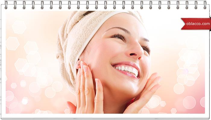 Как убрать морщины без посещения косметолога?
