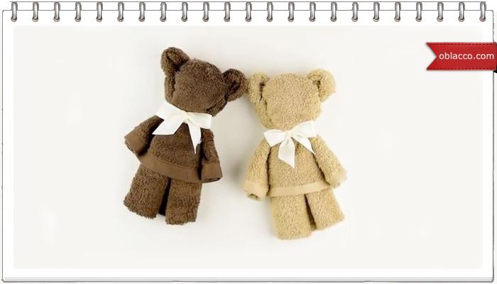 Плетение куклы газетных трубочек для куклы