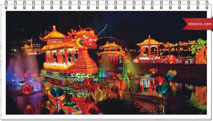 Китайский Новый Год и гороскоп 2017. Один совет для каждого знака Зодиака