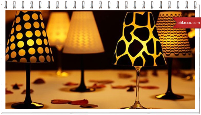 15 лайфхаков для хендмейда и декора комнаты