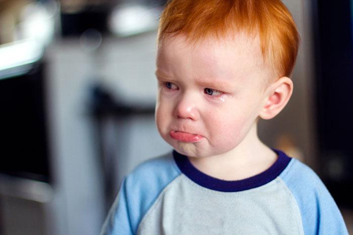 мигрень у детей симптомы лечение профилактика